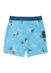 "Billabong - AIRLITE 19"" - PERFORMANCE - Swimming shorts - blue - 6"