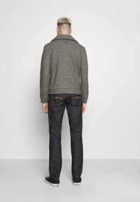 Antony Morato - Cardigan - medium grey melange - 2