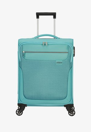 SUNNY SOUTH T - Trolley - purist blue