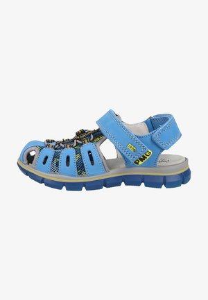 Walking sandals - oceano bltt-gia