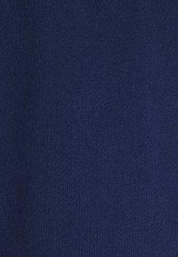 GAP Petite - EASY JOGGER - Spodnie treningowe - elysian blue - 2