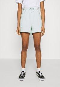 Nike Sportswear - Short - barely green - 0