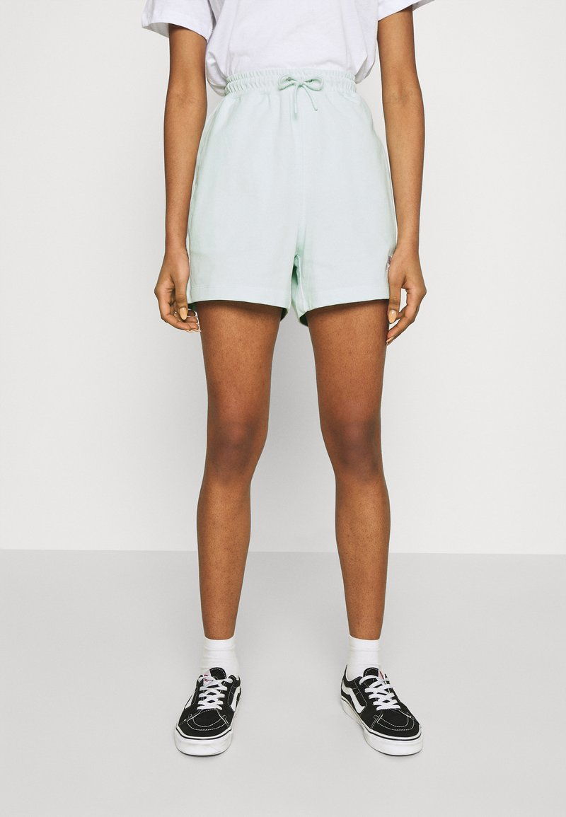 Nike Sportswear - Short - barely green