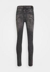 CELIO - SOGREY45 - Jeans Skinny Fit - gris - 6