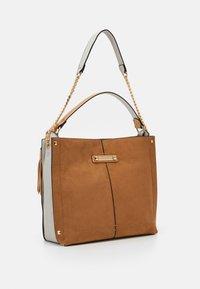River Island - Handbag - white - 1