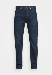 501® LEVI'S® ORIGINAL UNISEX - Straight leg jeans - do the rump