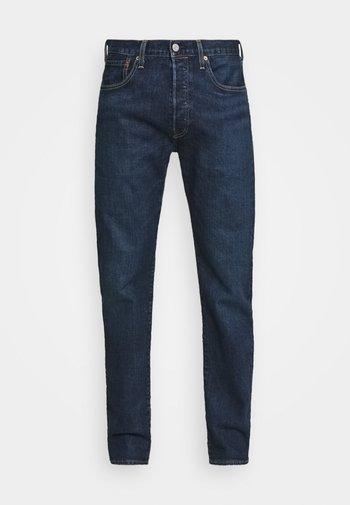 501® LEVI'S® ORIGINAL FIT - Straight leg jeans - do the rump
