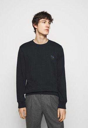 UNISEX - Sweatshirt - navy