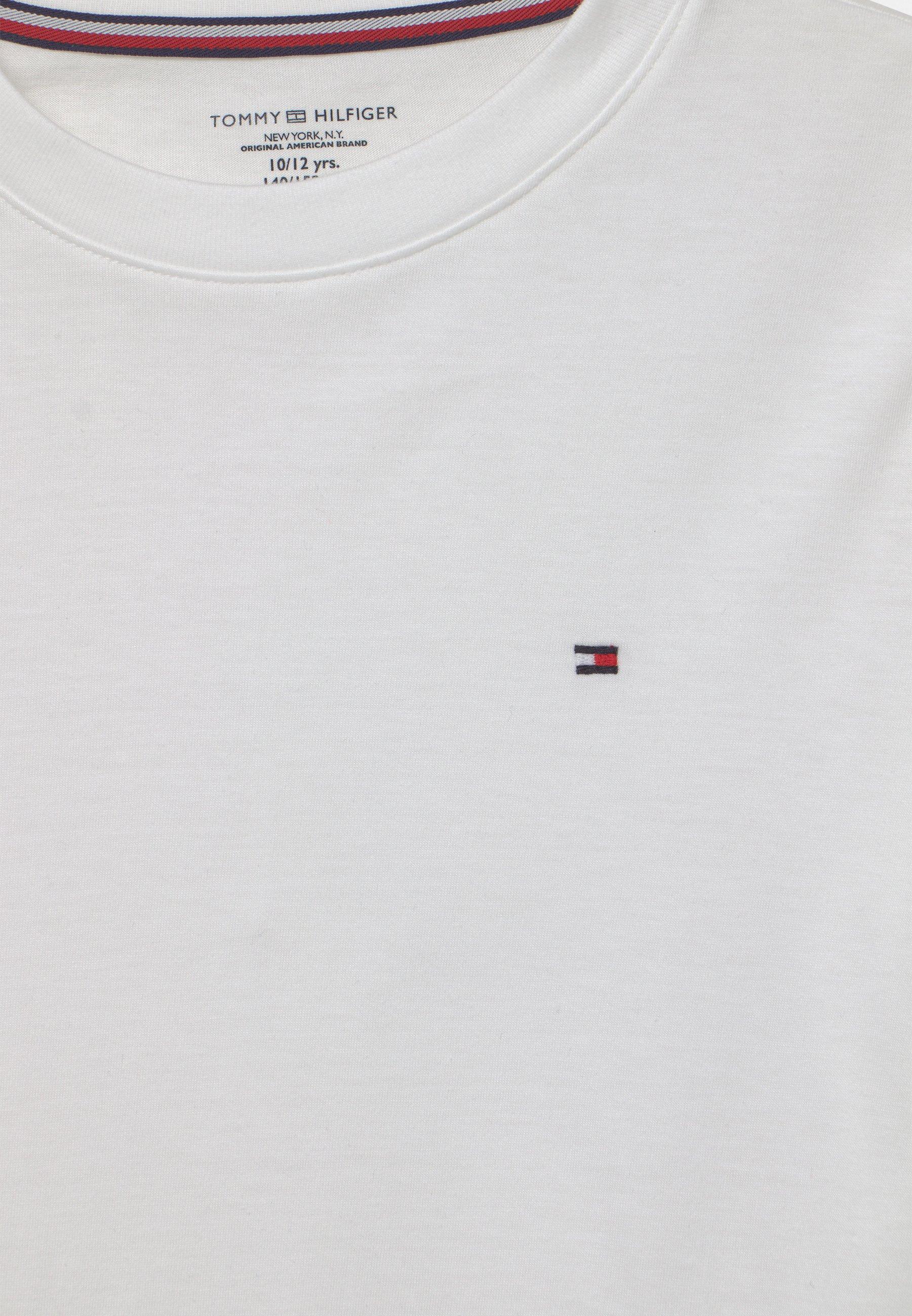 Kids UNISEX 2 PACK - Long sleeved top