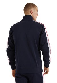 Ellesse - GIANDOSO  - Training jacket - blau - 1