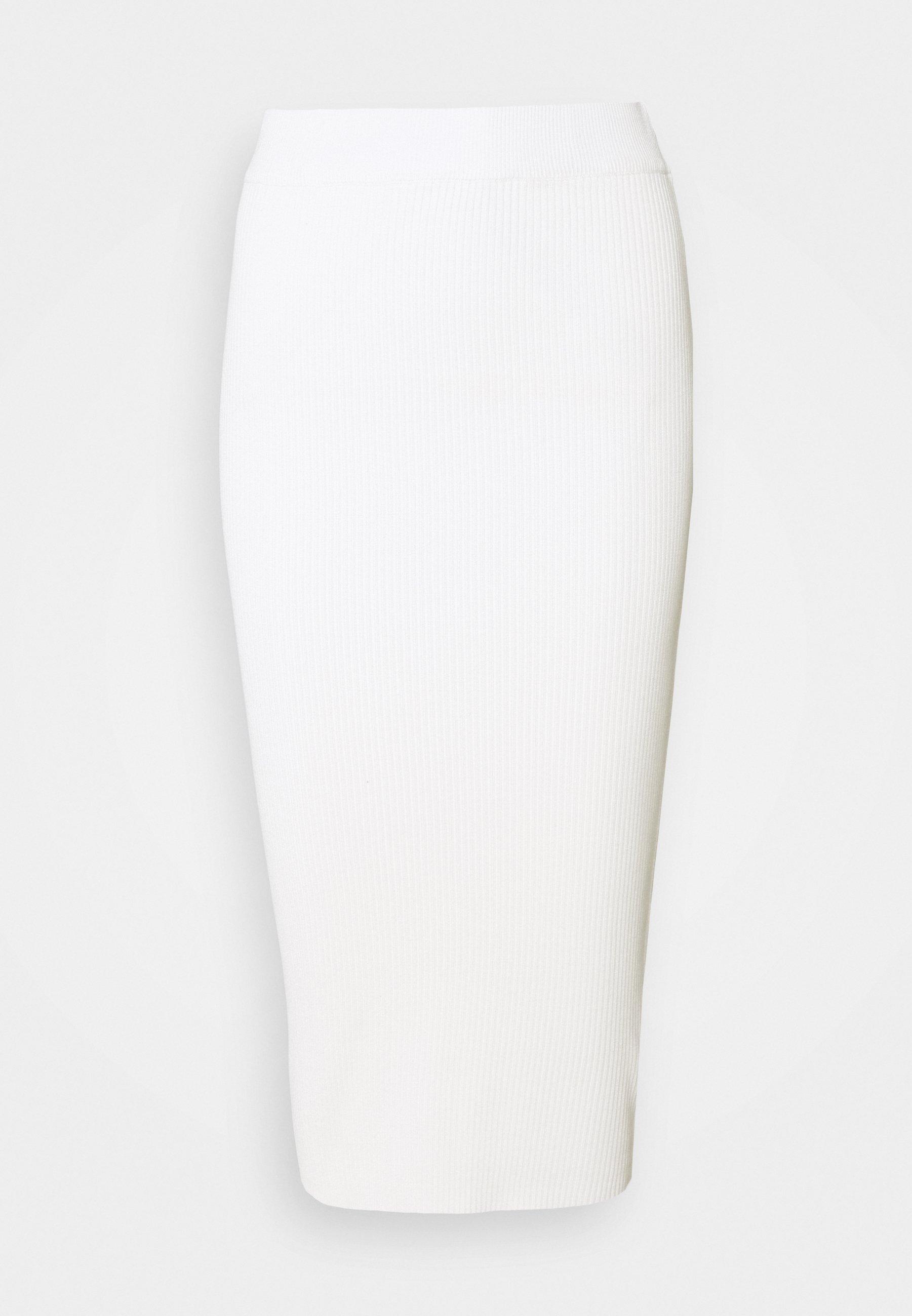 Femme Jupe crayon