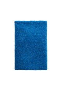 Pieces - Écharpe - blue - 1