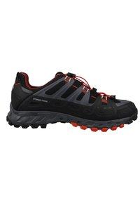 Aku - Hiking shoes - anthrazit-schwarz - 5