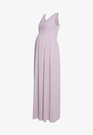 KESHA - Vestido de fiesta - lavender fog