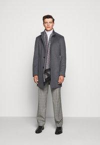 JOOP! - MARON - Zimní kabát - grey - 1