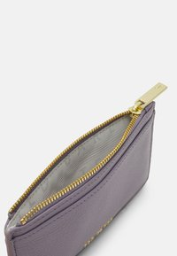 Ted Baker - SONYA - Portefeuille - lilac - 2
