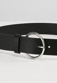 Anna Field - Waist belt - schwarz - 4