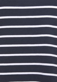 Esprit - TEE - Print T-shirt - navy - 2