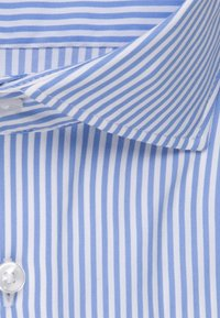Seidensticker - Formal shirt - blau - 7
