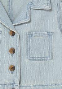 Cotton On - BONITA  - Overal - blue - 2