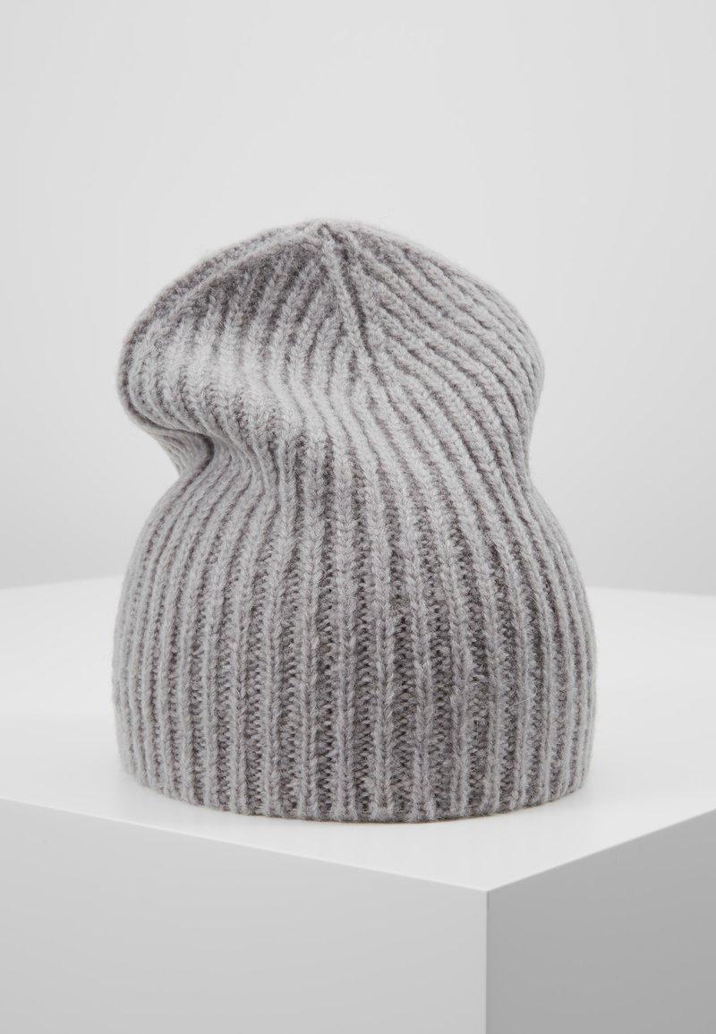 KIOMI - Beanie - light grey