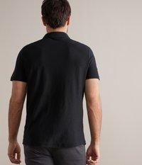 Falconeri - Polo shirt - nero - 1