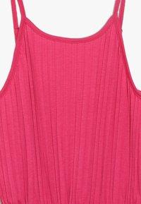 Grunt - LAURA  - Jumpsuit - pink - 3