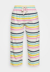 Marks & Spencer London - DEAL STRIPE - Pyjama bottoms - multi - 2