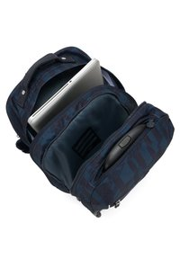 Kipling - Wheeled suitcase - building - 3