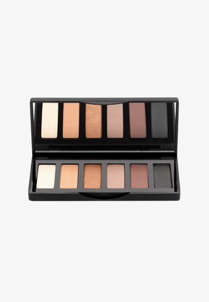 EYESHADOW PALETTE - Eye shadow - multi-coloured