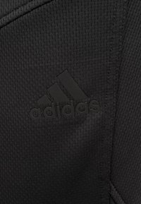 adidas Performance - Spodnie materiałowe - black - 3