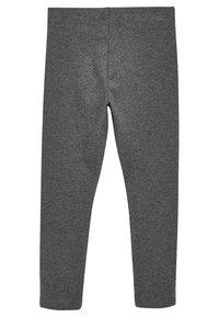 Next - Legging - grey - 1