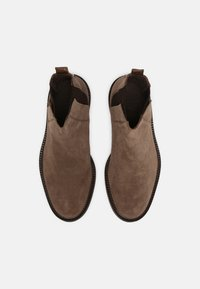 Hudson London - FINLAY - Classic ankle boots - almond - 3