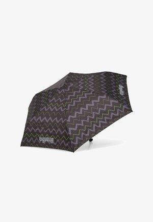 Umbrella - bärstärke