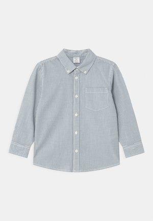 MINI - Košile - off white