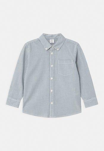 MINI - Shirt - off white