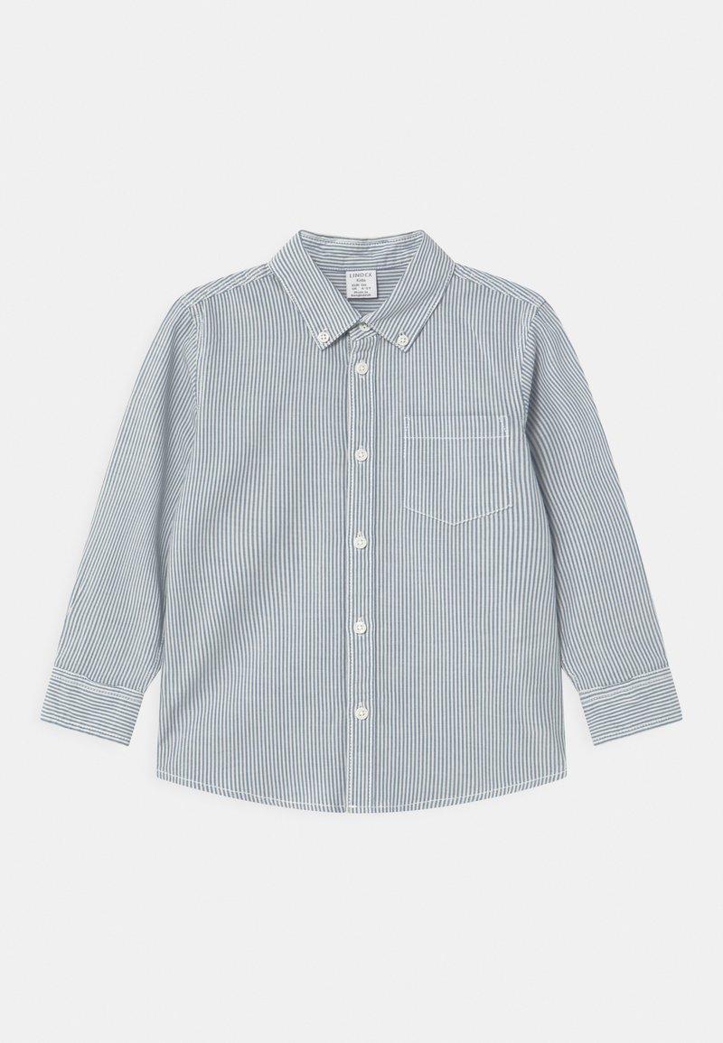 Lindex - MINI - Shirt - off white