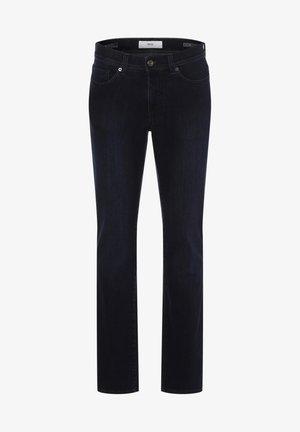 CADIZ - Jeans Slim Fit - dark stone