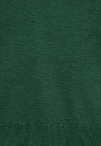 Fransa - ZUBASIC - Jumper - ponderosa pine - 2