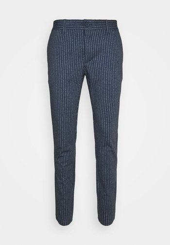 ONSMARK PANT STRIPES
