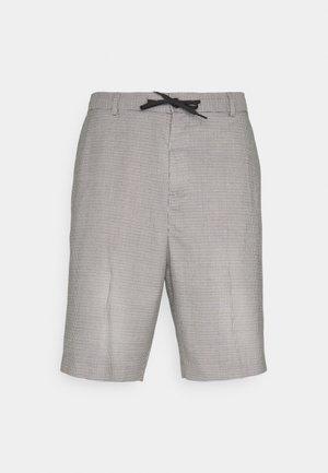SEASONAL  - Shorts - combo
