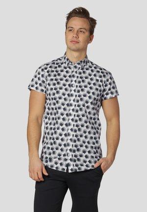 LEX AOP  - Overhemd - off white