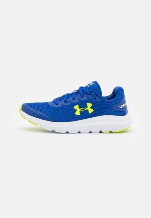 SURGE 2 UNISEX - Neutrální běžecké boty - royal blue