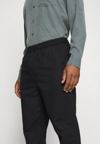 ARKET - Trousers - black - 4