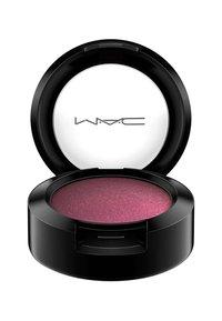 MAC - EYE SHADOW - Eye shadow - cranberry - 1