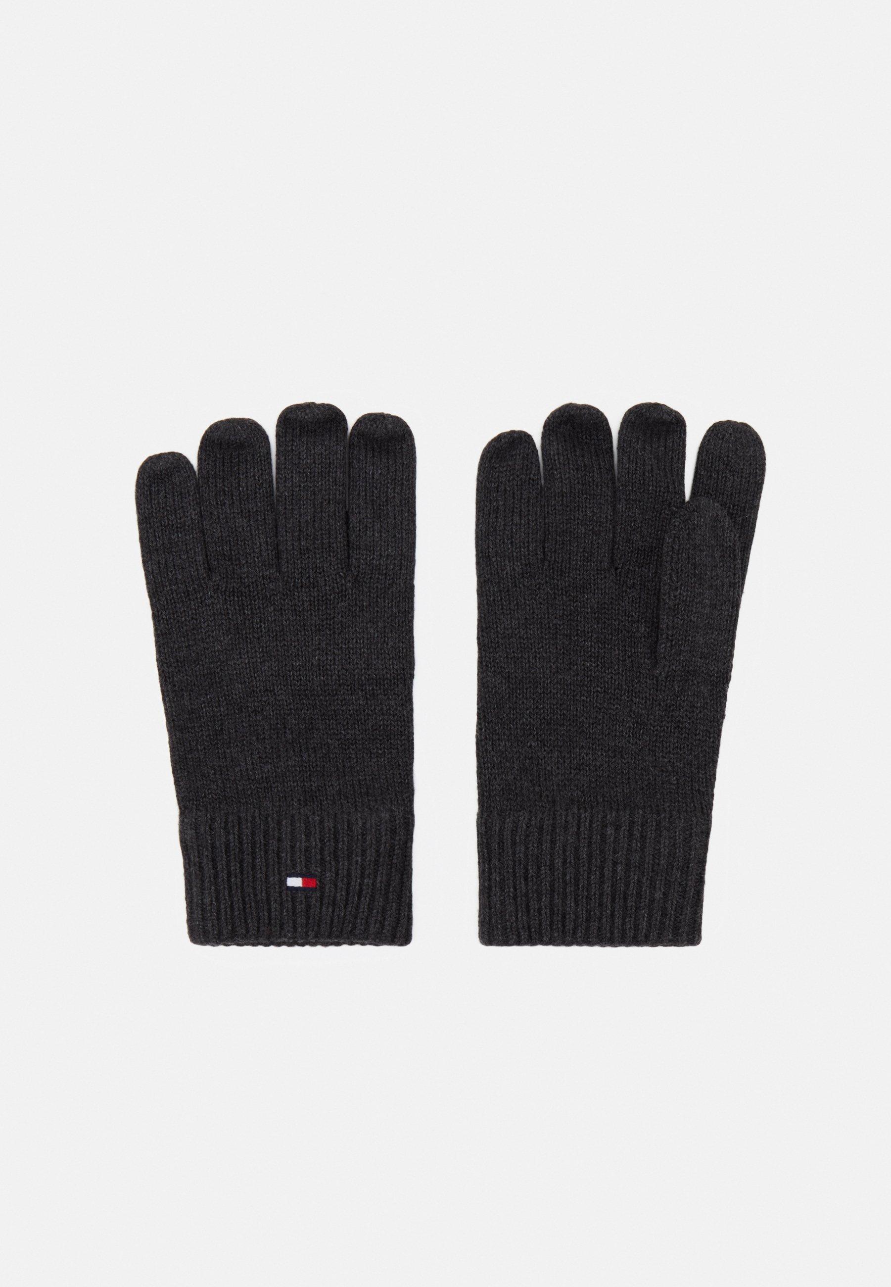 Men GLOVES - Gloves