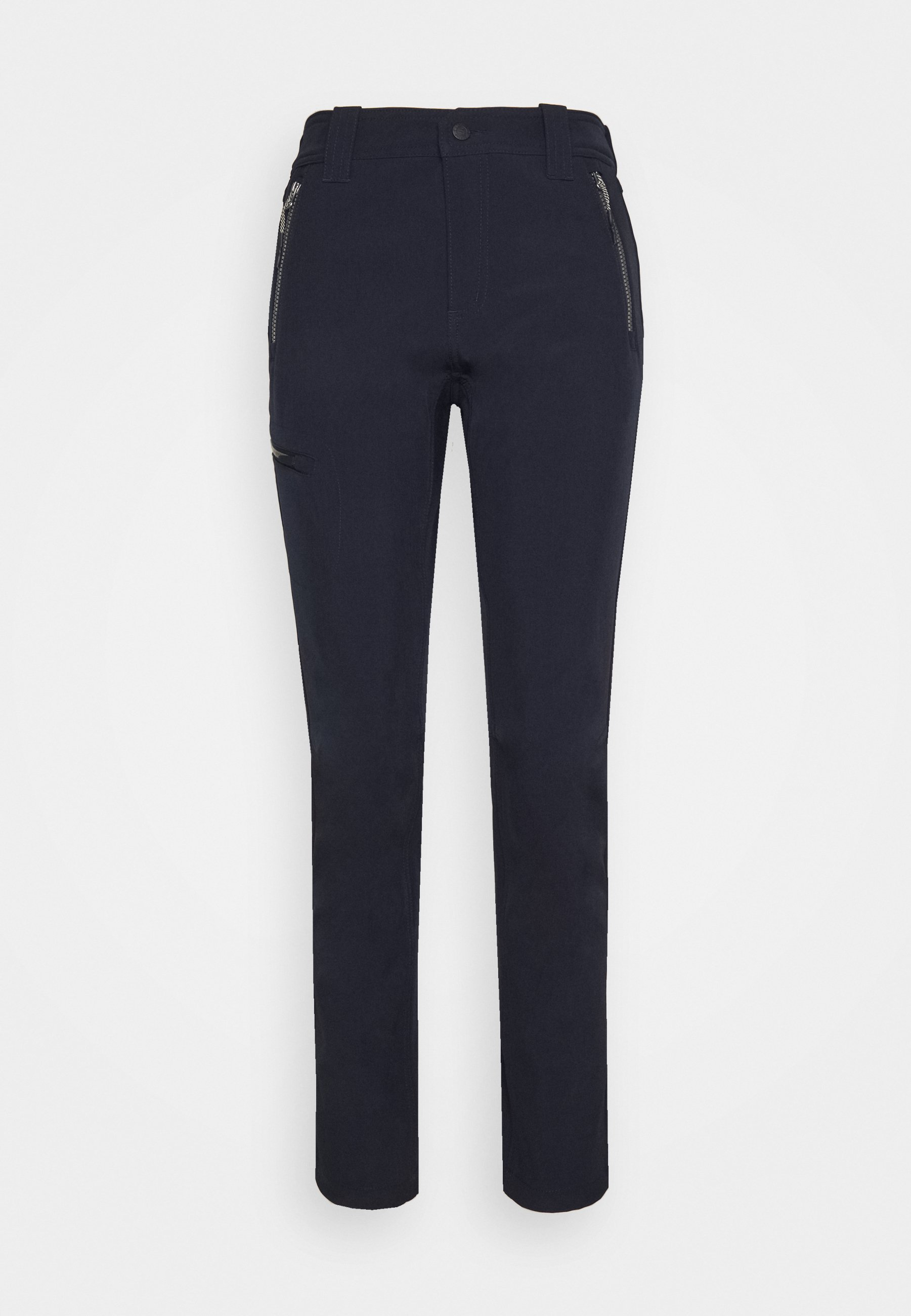 Women ARCOLA - Outdoor trousers