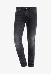 JOOP! Jeans - STEPHEN - Jeansy Slim Fit - grey