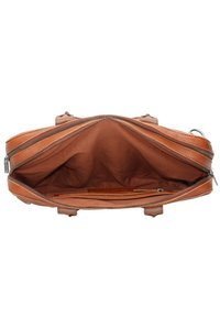 Cowboysbag - Sac ordinateur - tan - 4