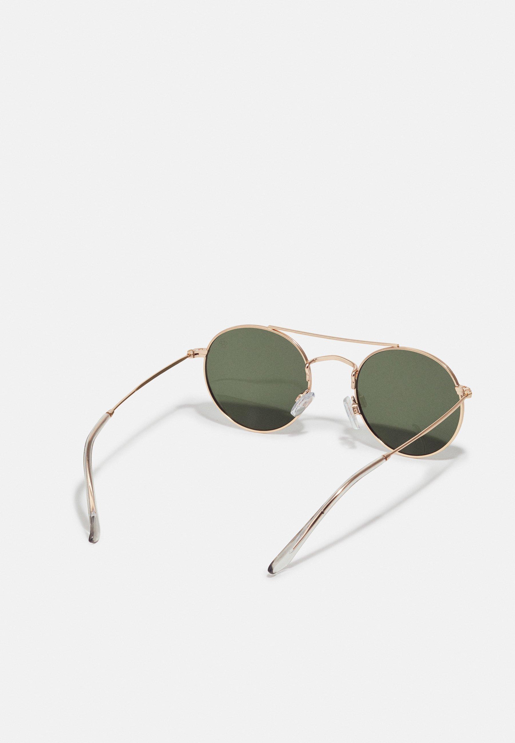 Hombre NOEL - Gafas de sol